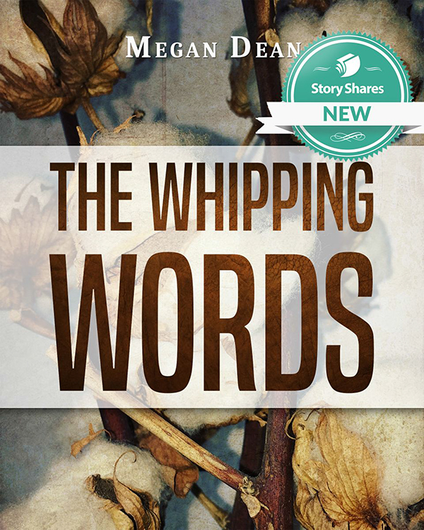 The Whipping Words