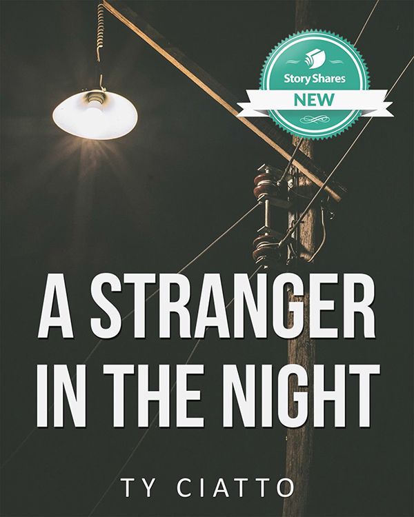 A Stranger in the Night