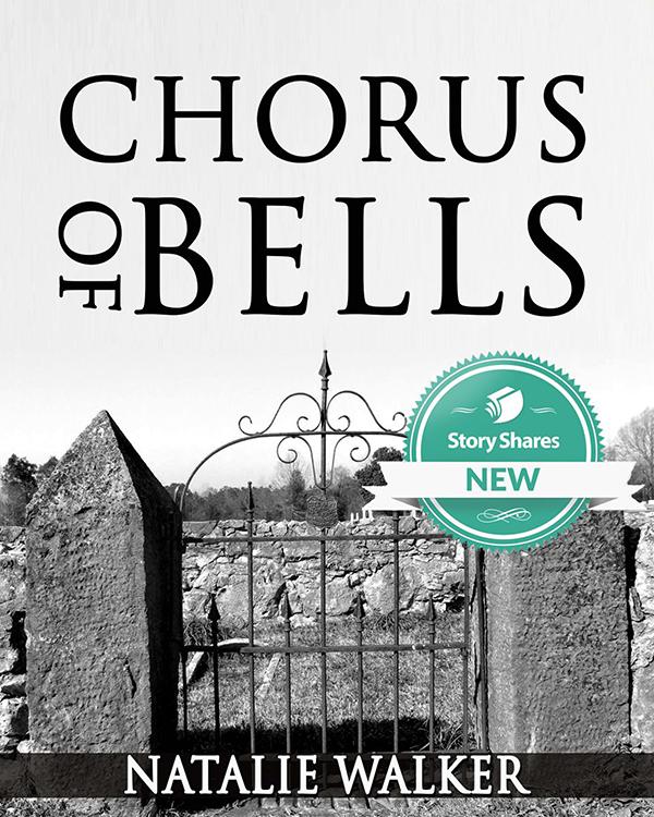 Chorus of Bells