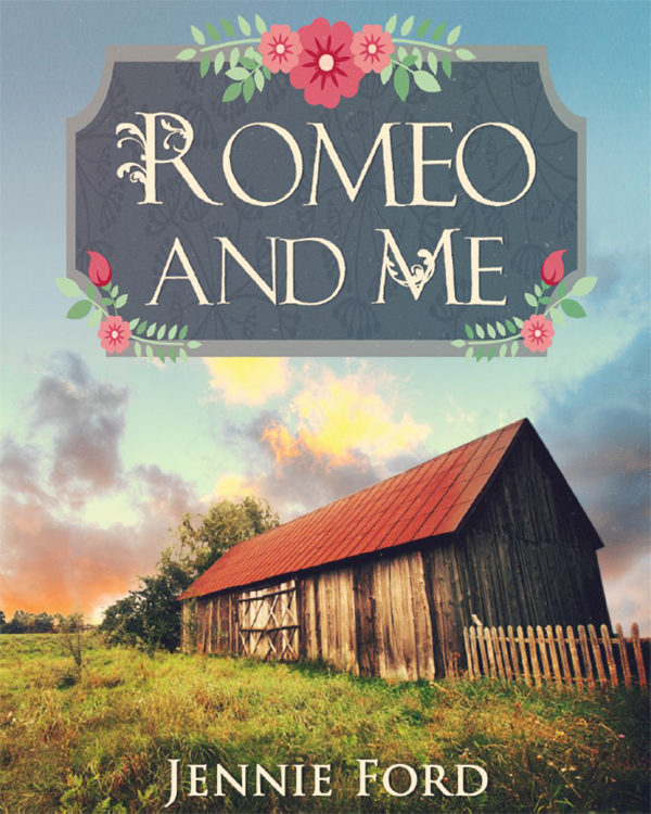 Romeo and Me