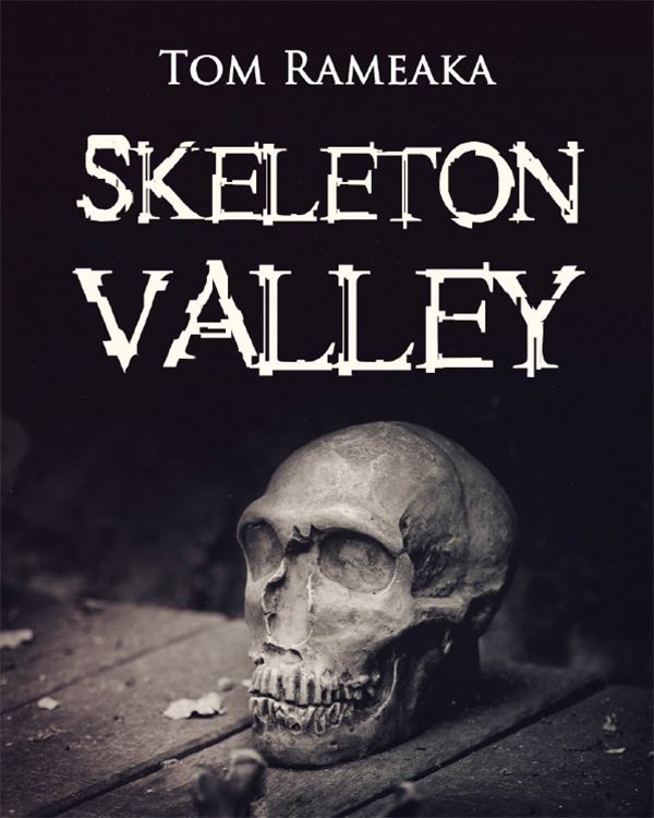 Skeleton Valley