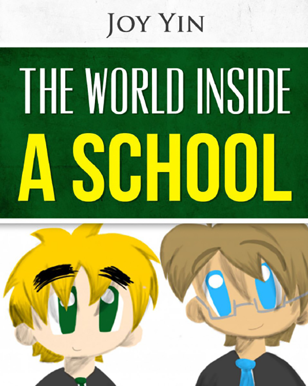 The World Inside a School